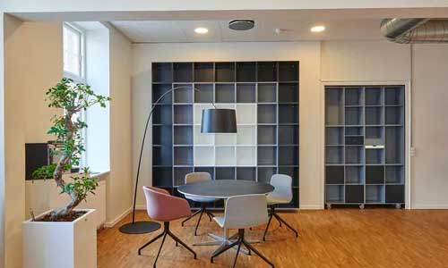 Why is Interior Design Important for an Online Casino Company office room - Why is Interior Design Important for an Online Casino Company?