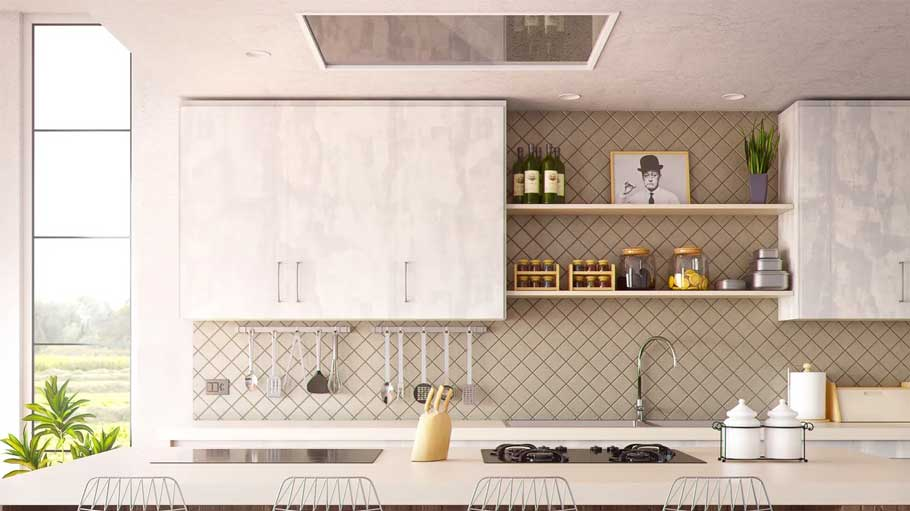 How-to-Design-the-Best-Office-Kitchen